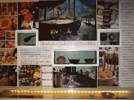 Museu da gastronomia