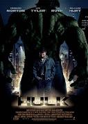 descargar JEl increíble Hulk Película Completa HD 1080p [MEGA] [LATINO] gratis, El increíble Hulk Película Completa HD 1080p [MEGA] [LATINO] online