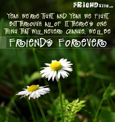 quotes on best friends forever. funny est friends forever
