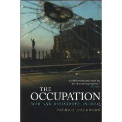 [occupation.jpg]