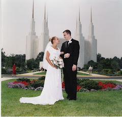 July 20, 2002