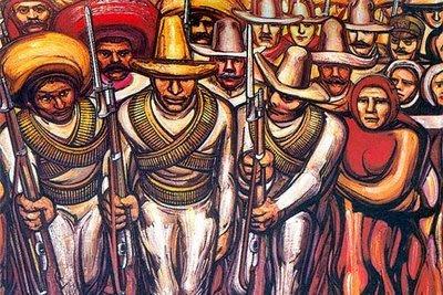 Ahora Historia Revoluci N Mexicana Casi Un Ensayo