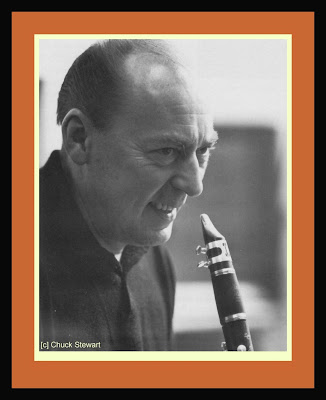 Woody Herman: Chronicles of the Herds
