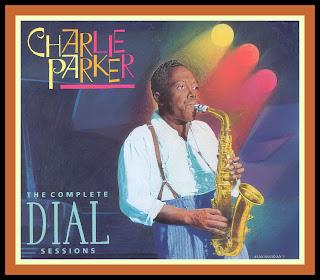 mst3k referencing charlie parker