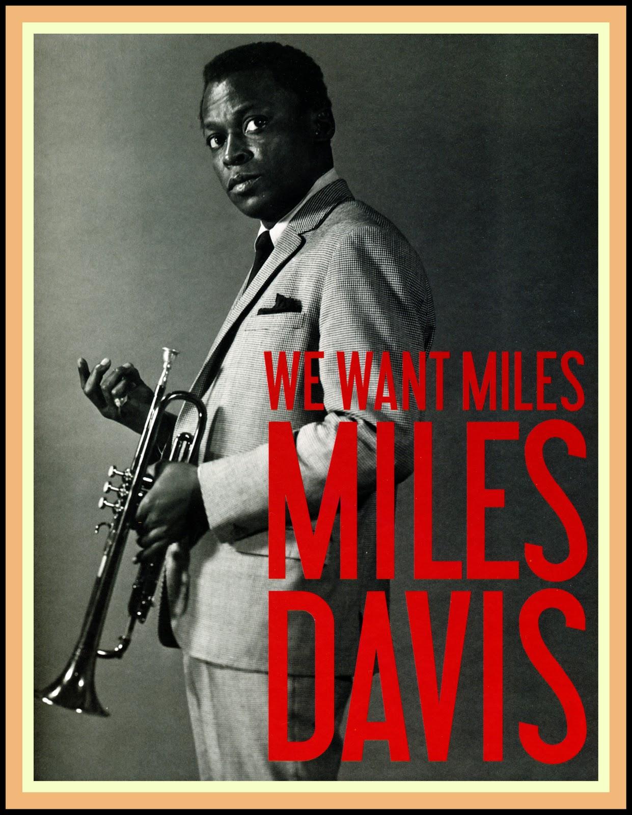 Various History Of Jazz