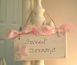 dos.sonhos