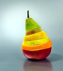 da.fruta