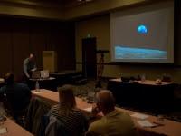 The Albuquerque Astronomical Society