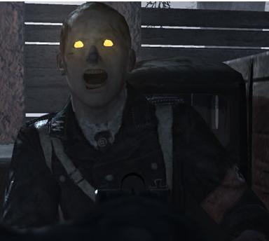 nazi_zombie.PNG