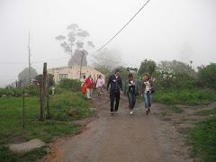 GSJ 2009