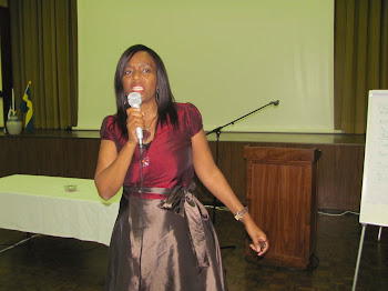 Dolly Khumalo - KZN Museum Services