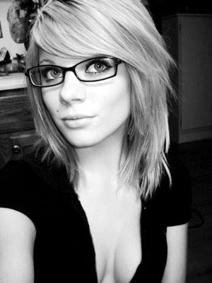 Beautiful Emo Hairstyles Photos With Nice Emo Hair Photos Typically Nice Blonde Emo Hair Cuts Styles Photos Galleries