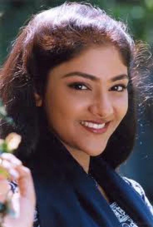 Abhirami Actress Tamil Hot Actress Hot ...