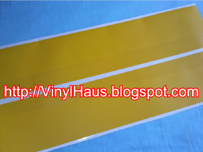 Vinyl Haus - Customized Vinyl Stickers, T-Shirts, Button Badges, and ...