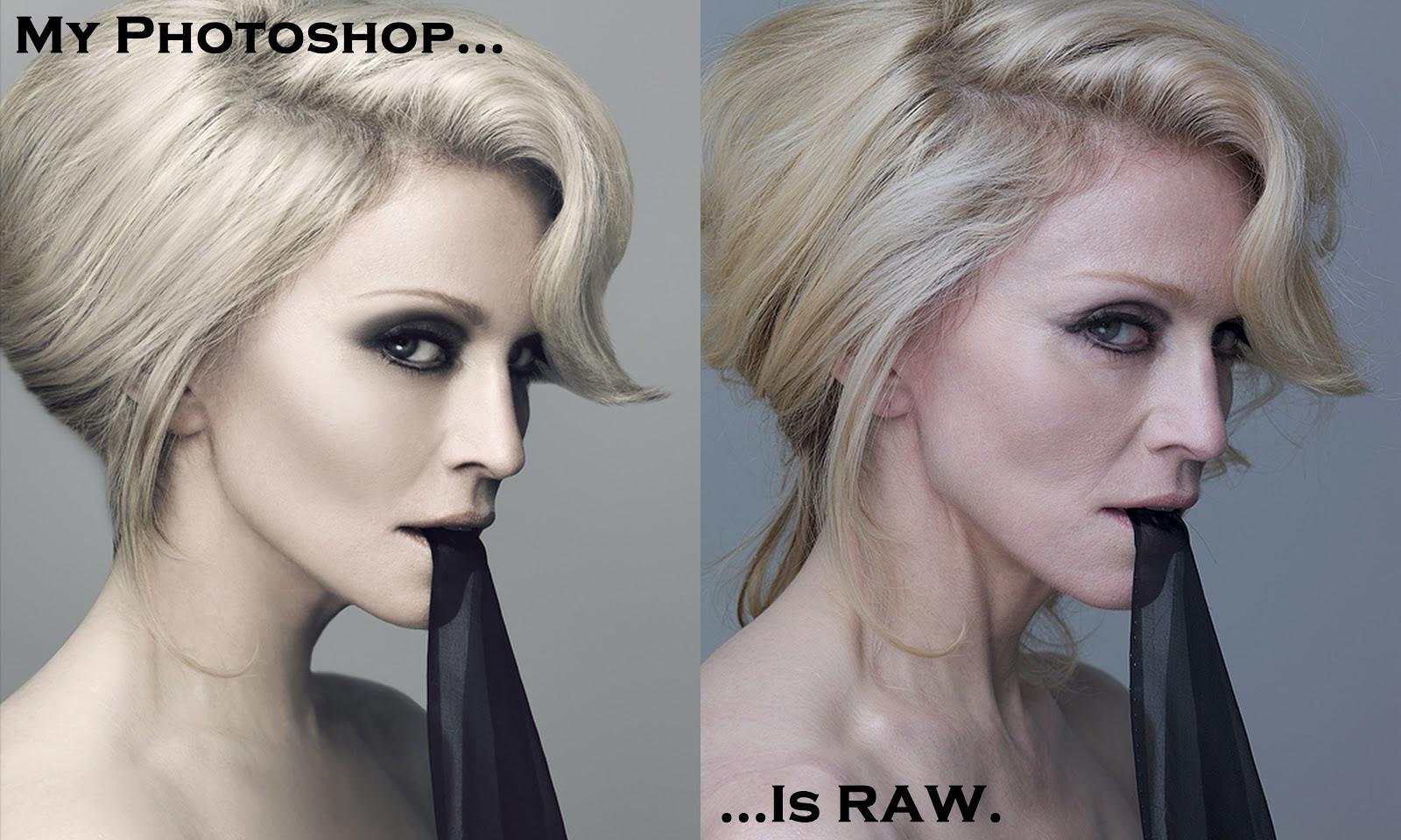 http://3.bp.blogspot.com/_v7Yr_VRvOK0/TMvS-FN82HI/AAAAAAAAA2w/fxNfSCwbzls/s1600/Madonna.jpg