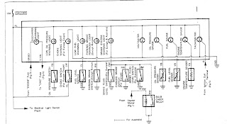 Toyota Corolla 2000 Electrical Wiring Diagram Model