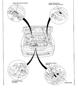 Toyota Ta a 2001 Repair Manual furthermore 1993 Honda Accord Cc7 Repair Manual furthermore Chrysler A670 Transmission Repair Manual likewise Chrysler Pacifica Tcm Location also Automotive Innovation Orgoglio Dellingegneria Italiana. on alfa romeo transaxle