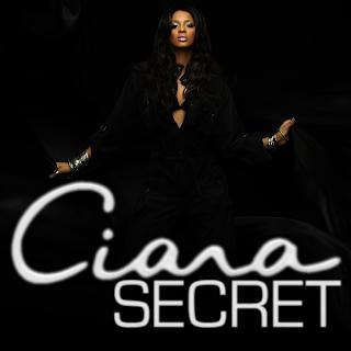 Ciara- Secret | Fan Ma... Mariah Carey Merry Christmas 2 You Full Album