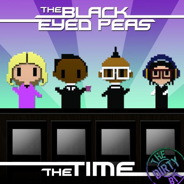 Blackeyed peas where is the love lyrics