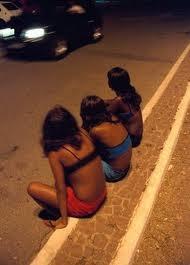 prostitutas en onda prostitutas piera