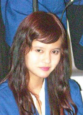 Davy Lydia