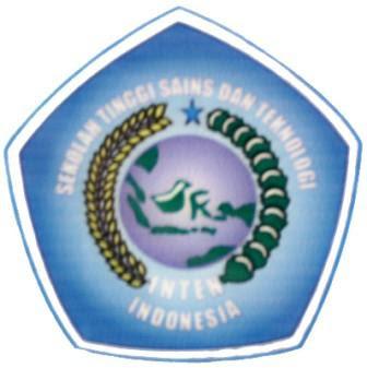ST-INTEN Logo