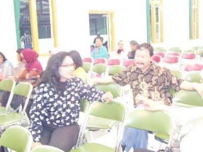 ..., Dadang Sudiana, SE. (YC1KDD)