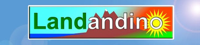 landandino