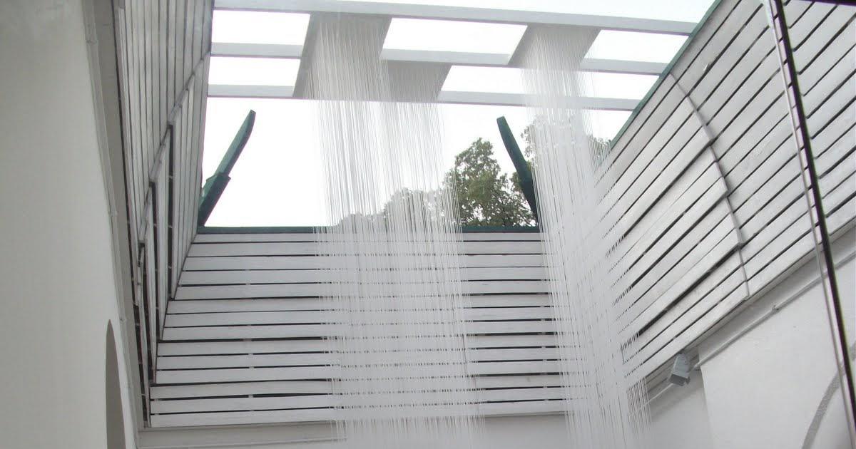 Petra dura architettura e contorni venezia 2010 - Quanto dura periodo finestra ...