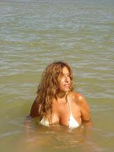 Meu mar quente do Brasil