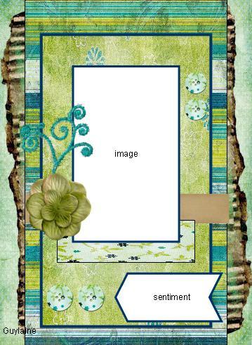 sketch _avril 2011 Nov-11