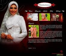WIWINTOUCH adalah agent tunggal bagi negeri melaka untuk menjual  tudung pengantin Udaimatunnur