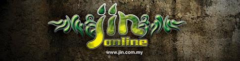 Jumpa Kami di Ruangan Forum JinOnline