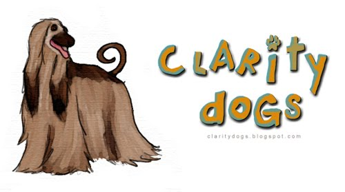 Clarity Dogs