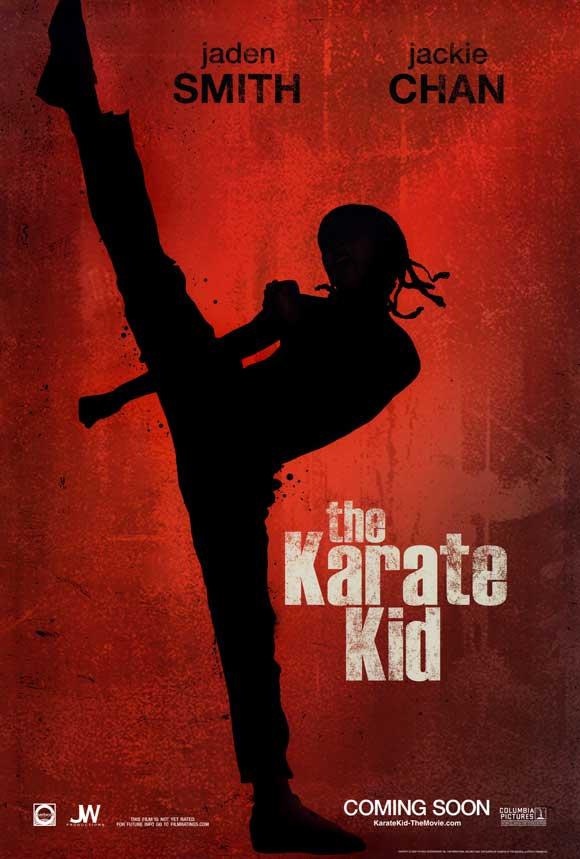 http://3.bp.blogspot.com/_v83wqP62-Og/TG2wcQhWoQI/AAAAAAAAAuQ/KfhQ0yuwsZQ/s1600/Karate_Kid_2010.jpg