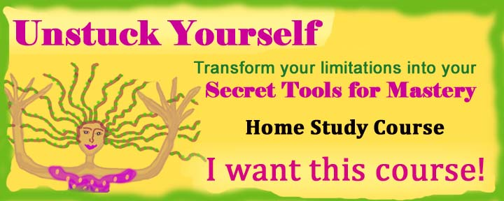Choose the Home Study Course