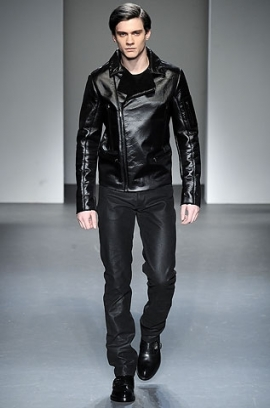 TRENDY FASHION..........!!!!!!: Fall/Winter 2010-2011 Men ...
