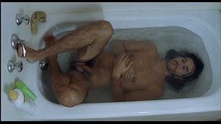 Hombres Actores Desnudos