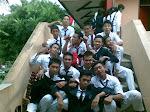 Unity Of TKJ