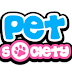 Pet Society Hack Cash Wig Dyes 100% work  Maret 2013