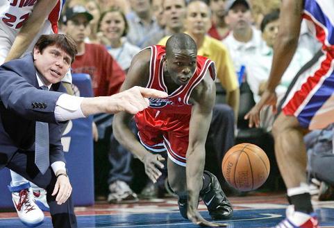 [blago_basketball.jpg+]