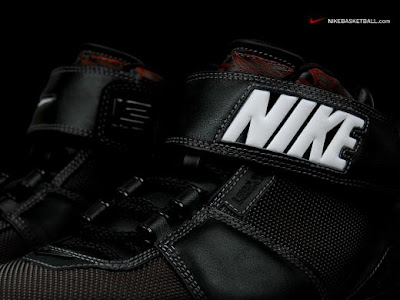 lebron james wallpaper nike. Nike Shoes Wallpaper