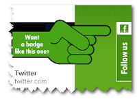 follow-badge