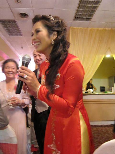 Image Result For Vietnamese American Wedding