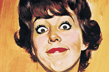 http://3.bp.blogspot.com/_v8ZEUw_x33k/THQVBFAAypI/AAAAAAAAFDg/OW87sq3XN4c/s400/carol-burnett.jpg