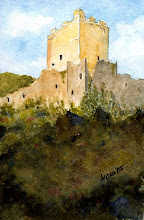 Fair Castle