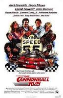 Quem Não Corre, Voa – The Cannonball Run – 1981  Quem-nao-corre-voa-poster01