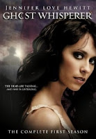Ghost Whisperer   1ª Temporada