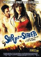 Assistir Filmes Na Net –  Ela dança, eu danço 2 (STEP UP – THE STREETS)