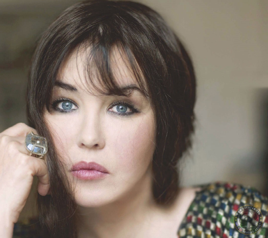 raystyle: tribute to ISABELLE ADJANI